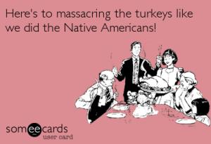 massacring_turkey_american_genocide_thanksgiving_meme_2012